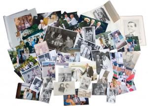 Photo-Pile-WEB