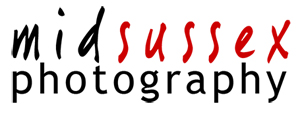 .Mid-Sussex Photography Relaxed and friendly professional photographer in West Sussex. Haywards Heath based studio providing photography for Sussex & beyond. Weddings, Portraits, Fashion & Glamour Model Portfolios, Makeovers, Corporate & Commercial, Events, Passports. www.midsussexphotography.com