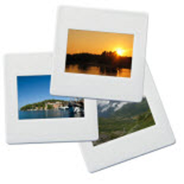 dating 35mm slides It can digitize, 35mm film (b/w or negatives), slides, 120mm film (positives or negatives) and flat bed documents or picturesit is the least expensive option, you can sell the scanner after you are done with the project.
