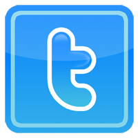 Twitter_Logo_by_itcmaster