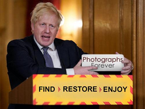 Boris-web